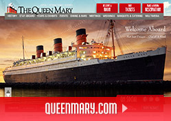 QueenMary.com